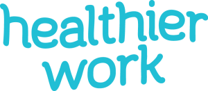 ACT Healthier Work
