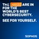 Sophos Results