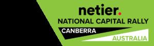 Netier National Capital Rally