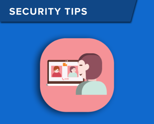 Video Call security