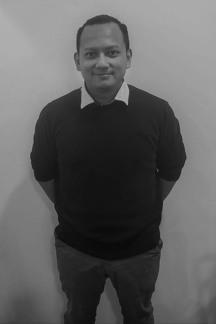 Juan Moredo (JC)